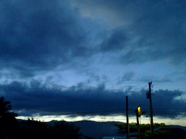 sky_08