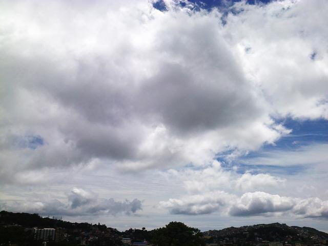 sky_11