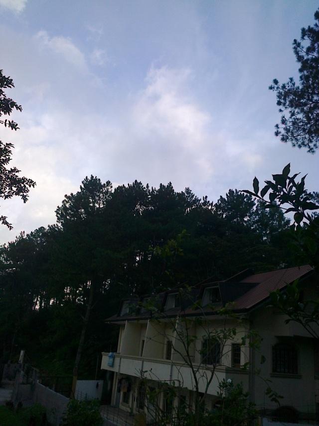 sky_16