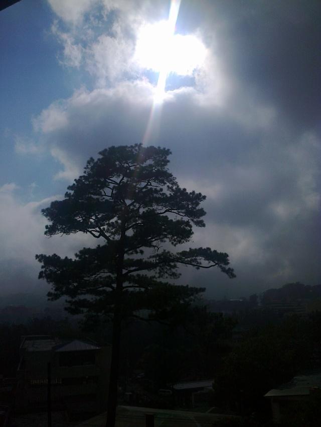 sky_17