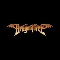 DragonForce logo