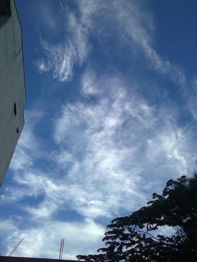 sky_21