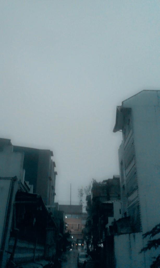 sky_19