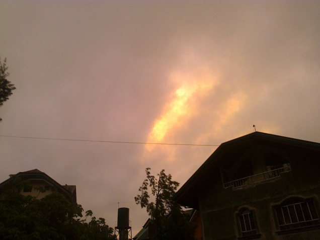 sky_31.4