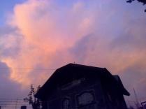 sky_31.2