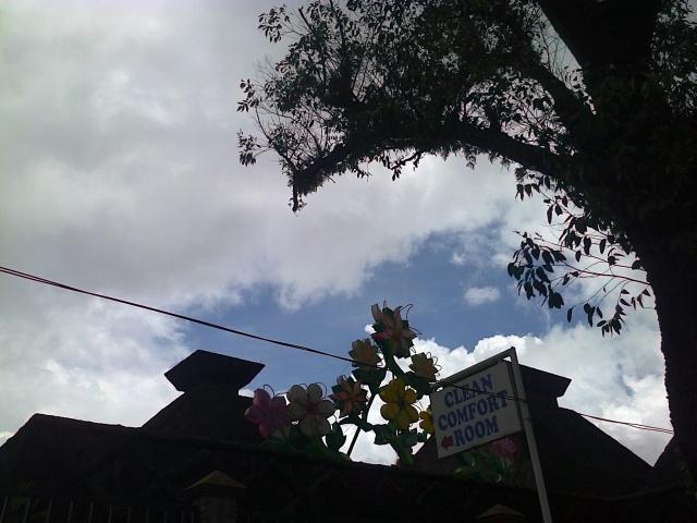 sky_33