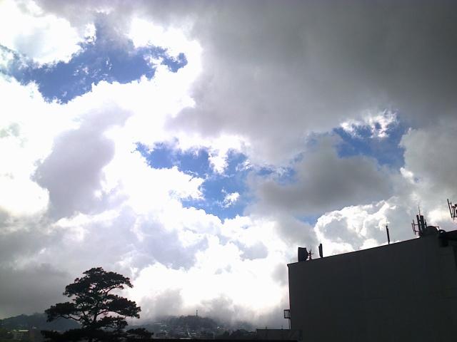 sky_43