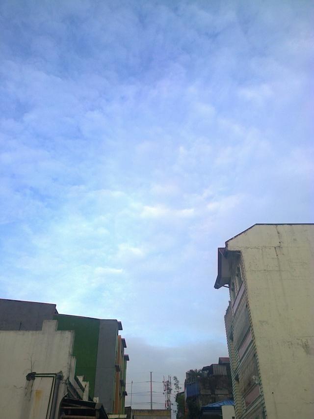 sky_46