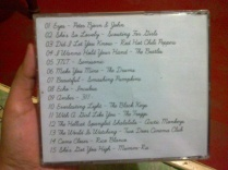 mixCD_2