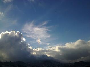 sky_53.2