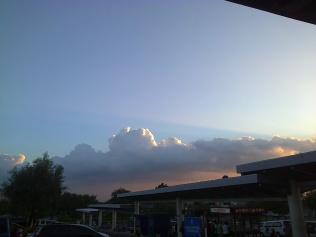 sky_62.2
